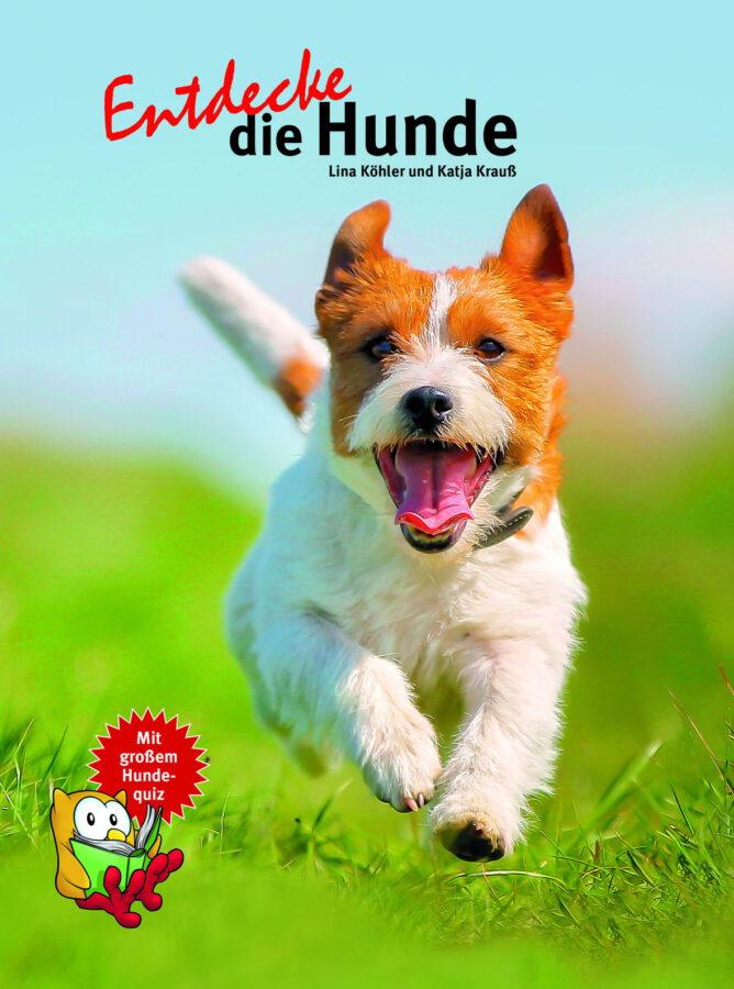 Literatur - Hundeschule GREH