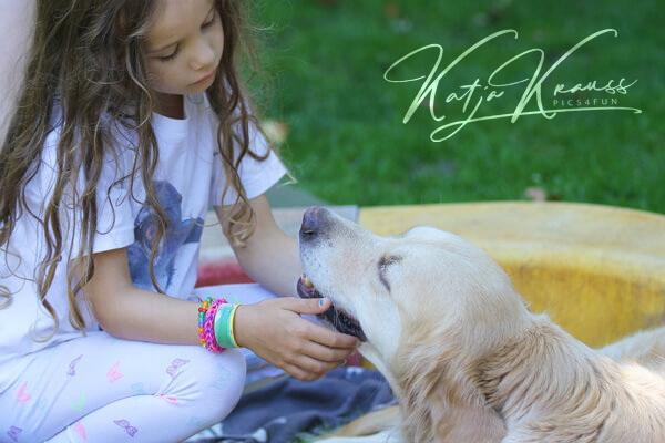Hundeschule-GREH-25LA_0E6A0009