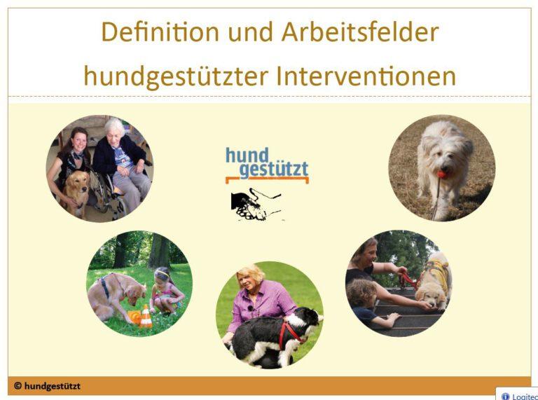 Hundeschule-GREH-26Web_Folie Bedürfnisse003